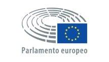 2 – Parlamento Europeo