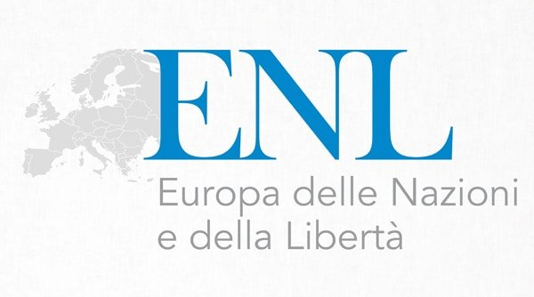 Gruppo ENL