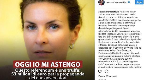 Mara Bizzotto 3