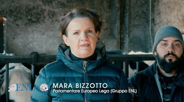 Agricoltura e difesa del made in Italy