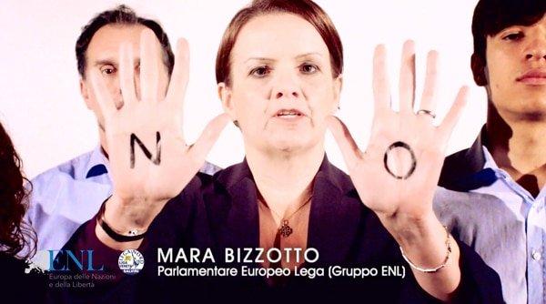 Immigrazione, fermiamo invasione clandestini in UE e Italia