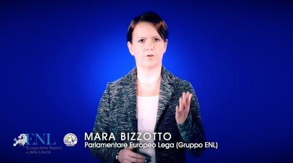 Islamizzazione e fondamentalismo in Europa e Italia