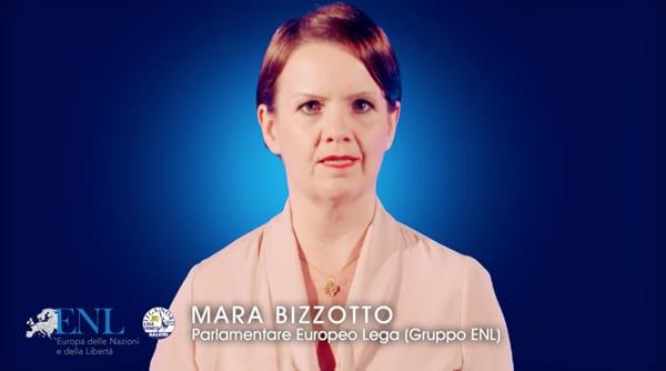 Tasse e austerity UE - Italia