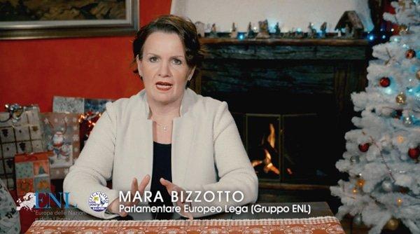 Mara Bizzotto 1