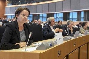 Hearing of Janusz WOJCIECHOWSKI,   Commissioner-designate, Agriculture- Q&A